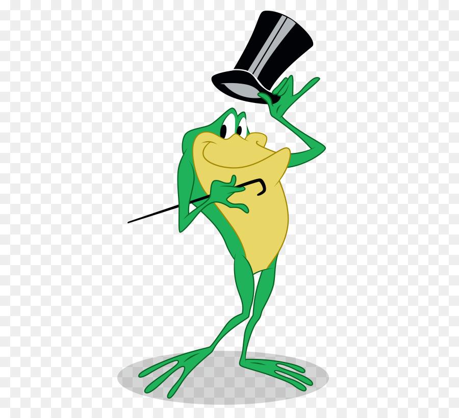 Michigan frog clipart clip art transparent download Road Runner Cartoon clipart - Frog, Green, Leaf, transparent ... clip art transparent download