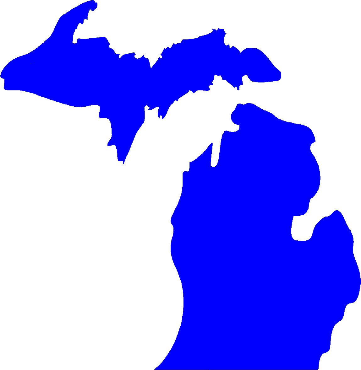 Michigan lake clipart picture freeuse download Lake michigan clip art clipart images gallery for free ... picture freeuse download