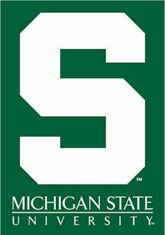 Michigan state logo clip art clipart transparent State of michigan flag clipart - ClipartFox clipart transparent