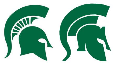 Michigan state logo clip art download Michigan State University Clip Art - Cliparts.co download