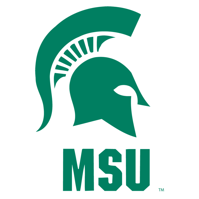Msu Clipart | Free download best Msu Clipart on ClipArtMag.com freeuse library