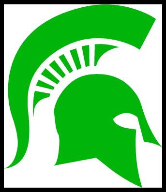 Michigan State University Clip Art - Cliparts.co black and white stock