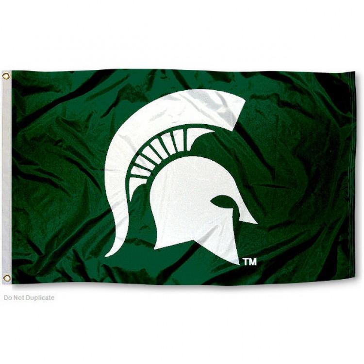Michigan state university logo clip art image download Michigan State University Logo Clip Art Michigan State University ... image download