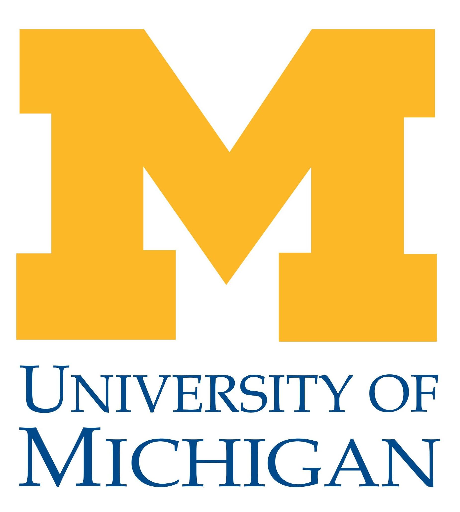 Michigan state university logo clip art clip royalty free State of michigan logo clip art - ClipartFest clip royalty free