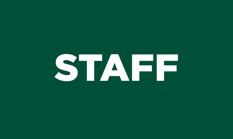 Michigan state university logo clipart image stock ASMSU – Michigan State University image stock