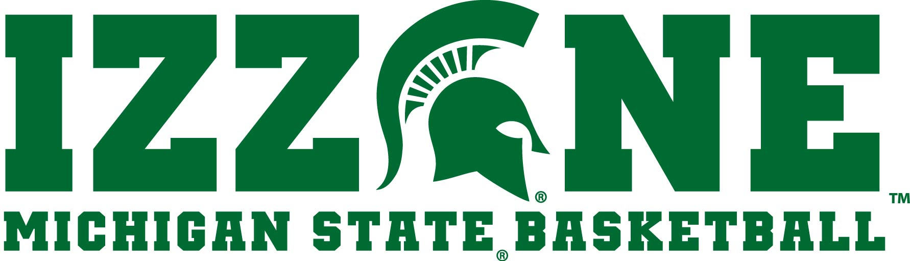 Michigan state university logo clipart clipart freeuse stock 17 Best ideas about Spartan Basketball on Pinterest | Msu spartans ... clipart freeuse stock