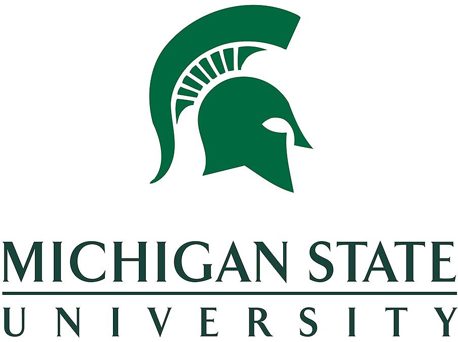 Michigan state university logo clipart png freeuse library Michigan state university clipart no background - ClipartFest png freeuse library