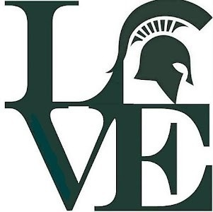 Michigan state university logo clipart png freeuse library 17 Best ideas about Michigan State University on Pinterest ... png freeuse library