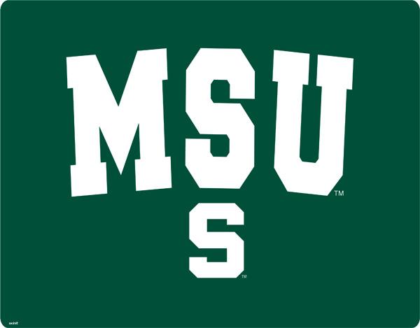 Michigan state university logo clipart picture royalty free download Picture Of Michigan State - ClipArt Best picture royalty free download