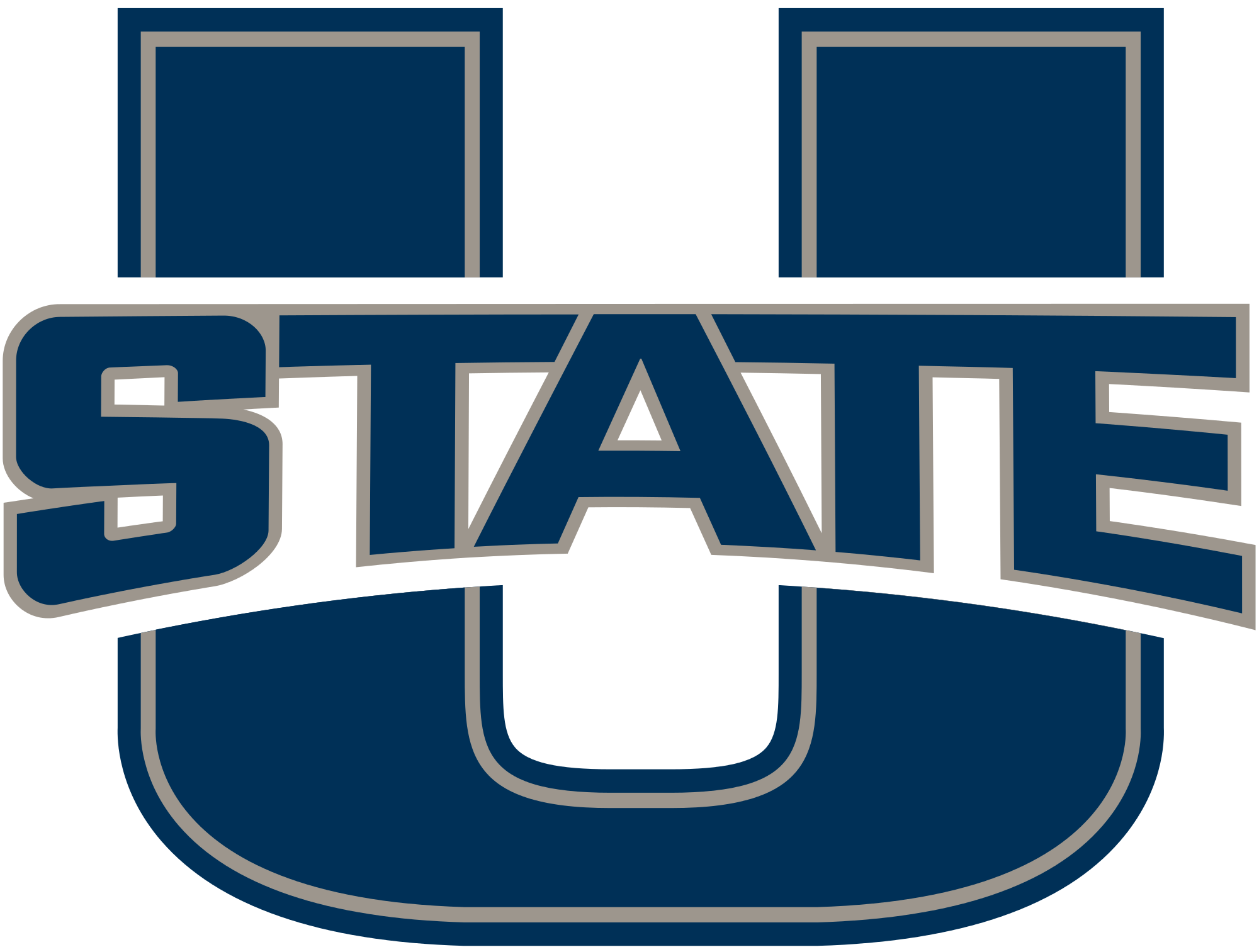 utah st football images - Google Search | college football ... royalty free stock
