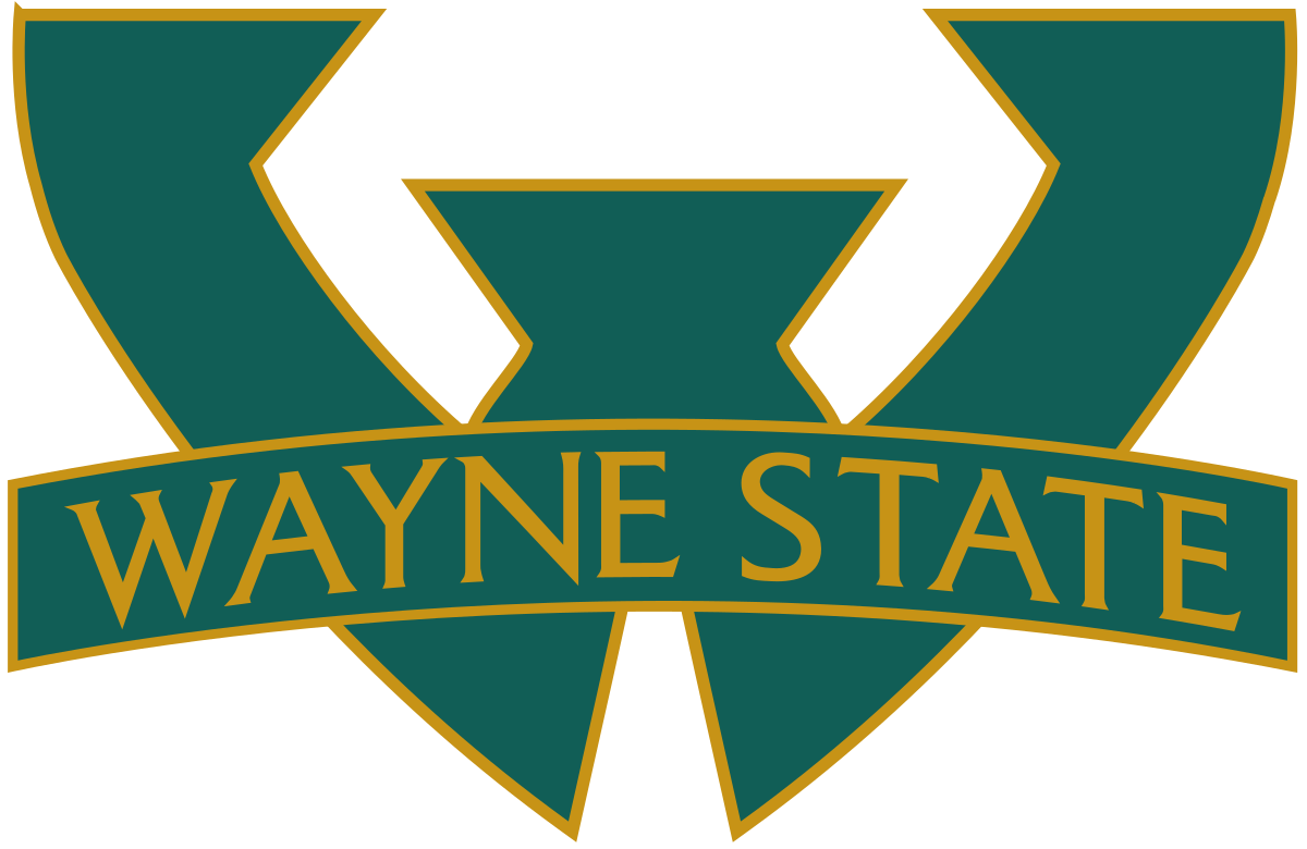 Wayne State Warriors - Wikipedia transparent download