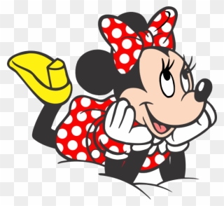 Mickey and minnie mouse vertical clipart japan png freeuse Free PNG Mickey Minnie Mouse Clip Art Download - PinClipart png freeuse