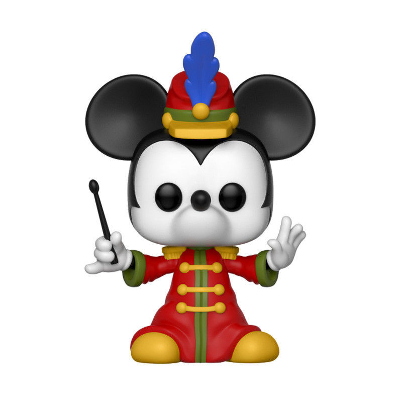 Mickey and minnie mouse vertical clipart japan download Disney Store Japan POP! Mickey Mouse 90th and 50 similar items download