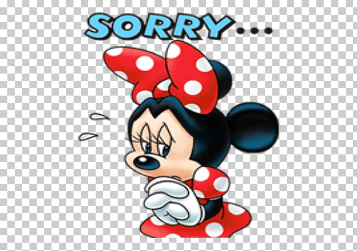 Mickey and minnie mouse vertical clipart japan transparent stock Minnie Mouse Mickey Mouse The Walt Disney Company (Japan ... transparent stock