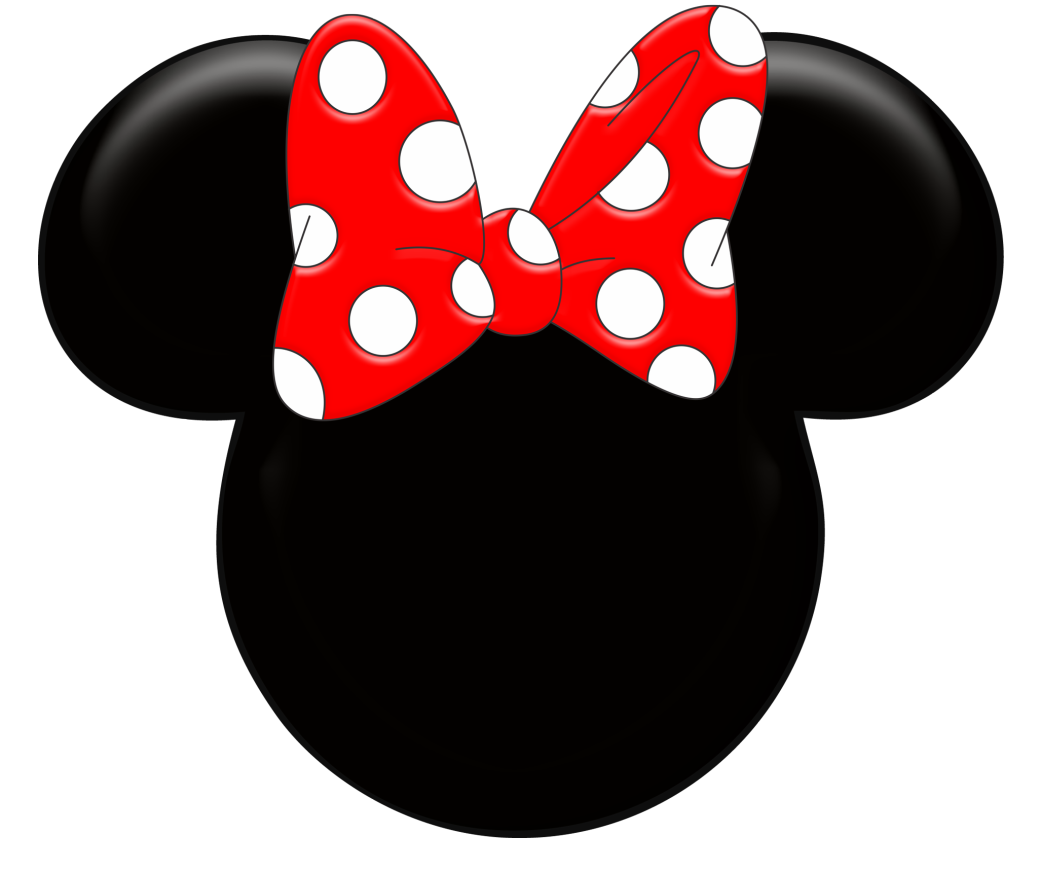 Mickey mouse baseball embroidery design clipart clip transparent download Sgblogosfera Mar A Jos Arg Eso Kit Minnie | Micky an minnie ... clip transparent download