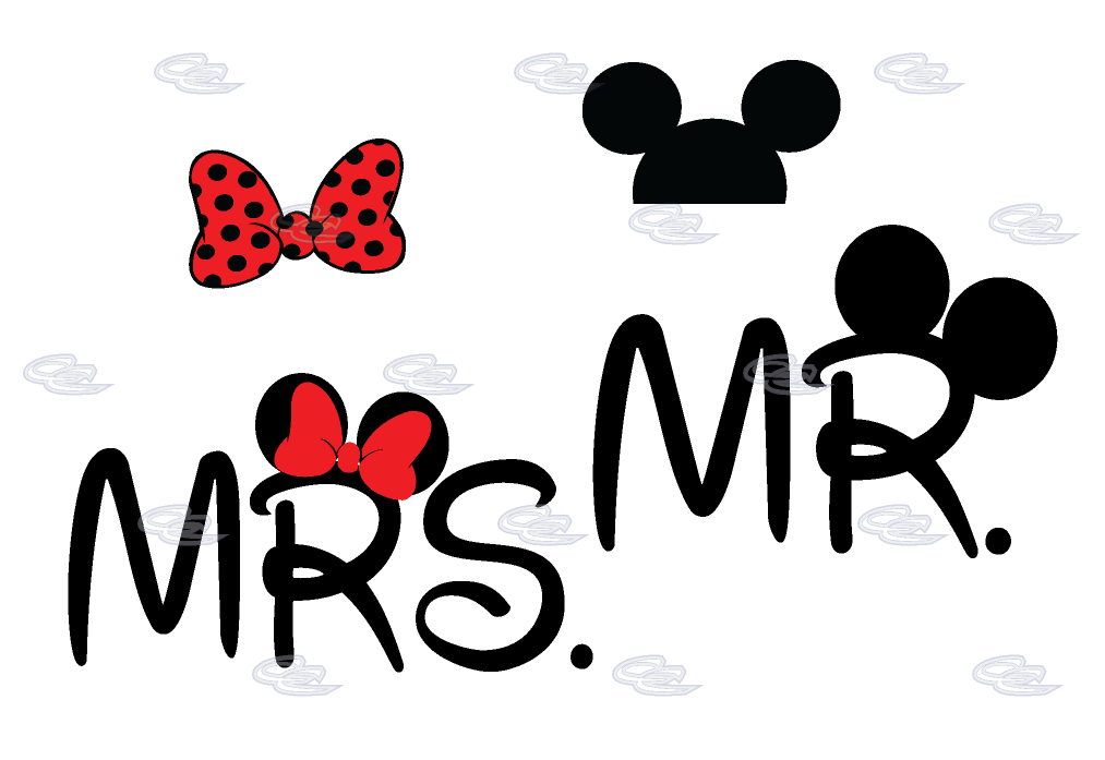 Mickey head wearing baseball hat clipart png transparent Mr Mrs Minnie Mouse Bow And Mickey Mouse Ears On Hood   Pinterest ... png transparent