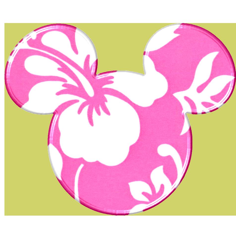 Mickey head wearing baseball hat clipart banner free download Pin by Robin B. on ºoº Disney ~ Mickey Head Designs ºoº   Pinterest ... banner free download