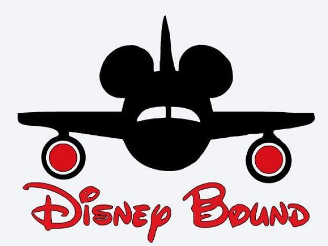 Mickey mouse airplane clipart image library Free Mickey Mouse Clipart, Download Free Clip Art on Owips.com image library