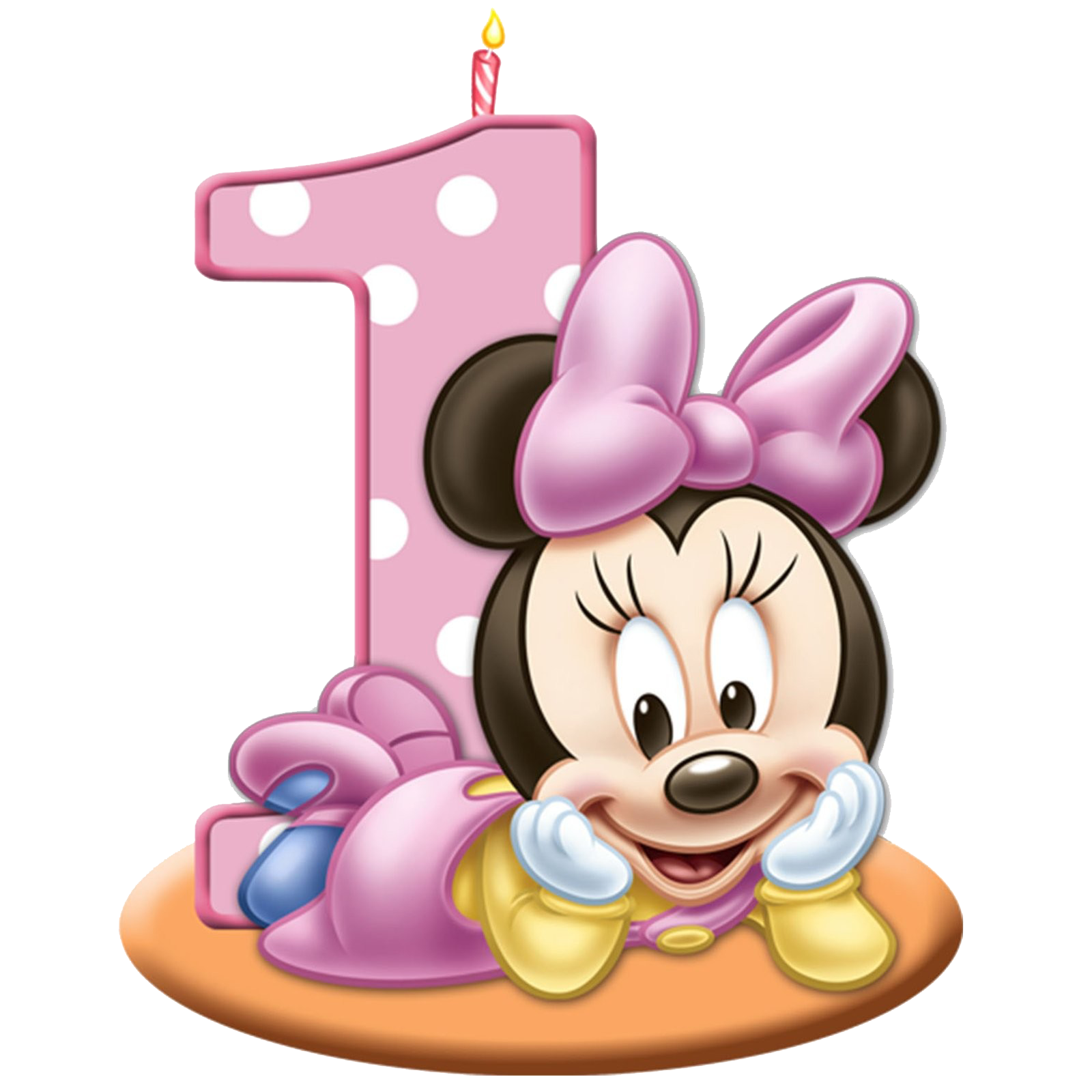 Mickey mouse and minnie with crown clipart clipart free library Minnie-Mouse-PNG.png (1600×1600) | Cumpleaños | Pinterest | Minnie mouse clipart free library