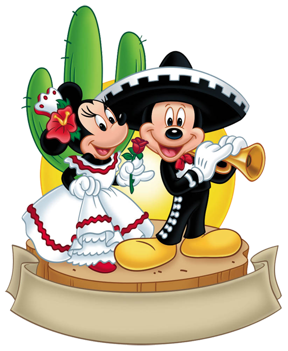 Mickey mouse baseball embroidery design clipart clip black and white stock Mickey & Minnie Mouse - Google Search | WALT DISNEY - IT ALL STARTED ... clip black and white stock