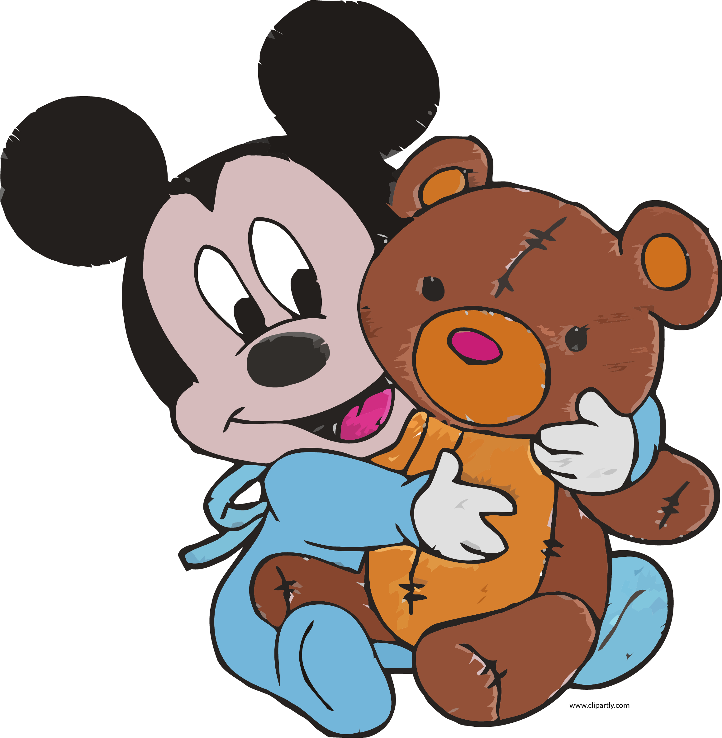Mickey mouse baseball embroidery design clipart png library Mickey Mouse Design - Design and House Design Propublicobono.Org png library