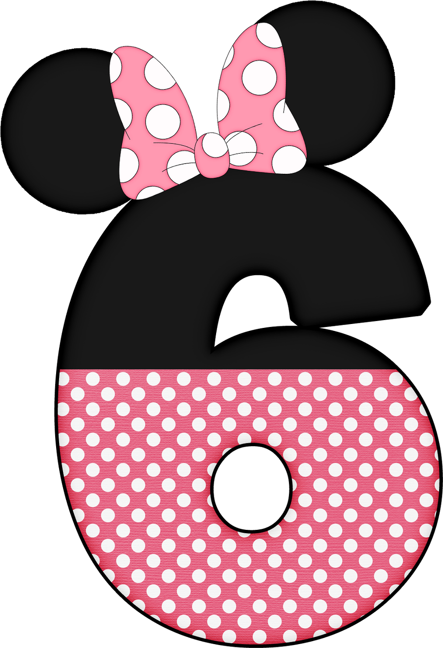 Mickey mouse baseball embroidery design clipart graphic download Mickey e Minnie - SI_Ratinha_Feliz_Alpha (33).png - Minus | LETTERS ... graphic download