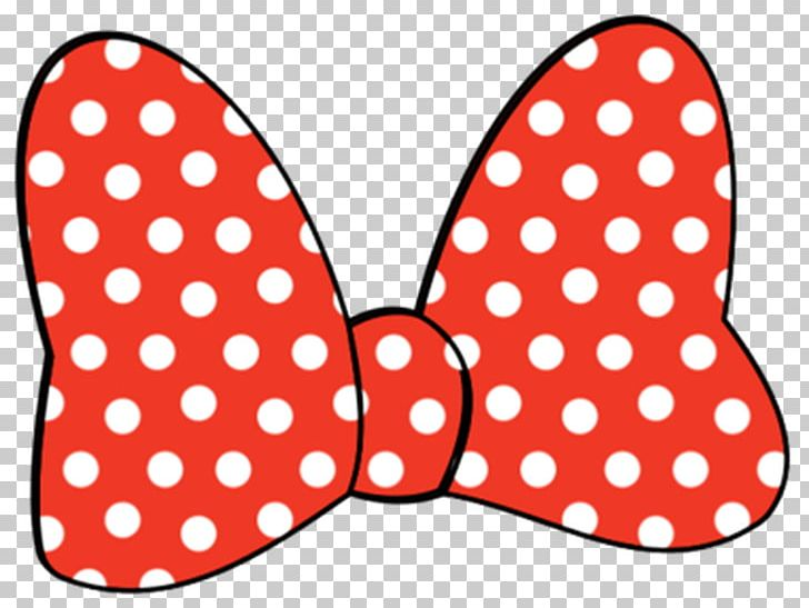Mickey mouse bow tie clipart clipart library stock Minnie Mouse Mickey Mouse PNG, Clipart, Bow, Bow And Arrow ... clipart library stock