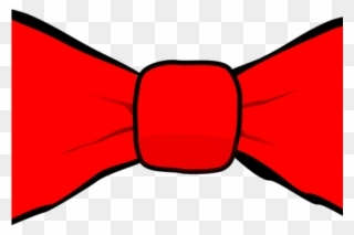 Mickey mouse bow tie clipart picture stock Free PNG Red Bow Tie Clip Art Download - PinClipart picture stock