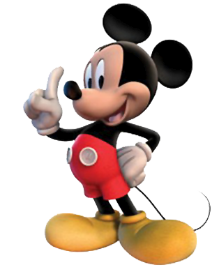 Mickey mouse club clipart clipart black and white download Mickey Mouse Clubhouse Clipart   Easter   Cumpleaños de mickey mouse ... clipart black and white download