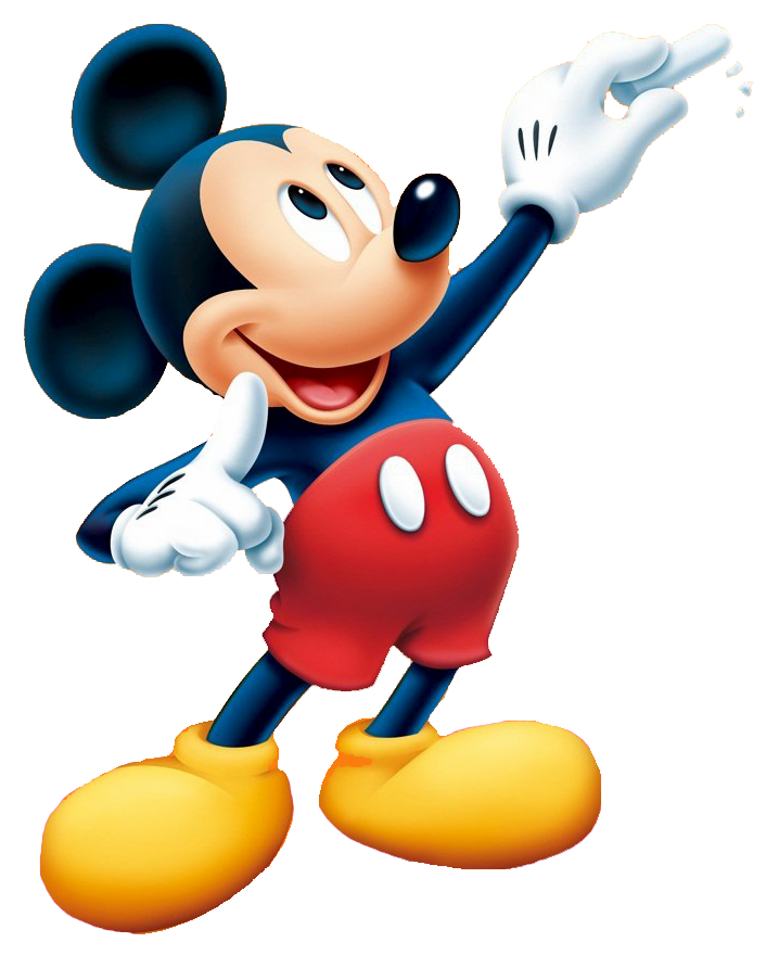 Mickey mouse club house clipart svg library download Mickey Mouse Clubhouse Clipart Group (70+) svg library download