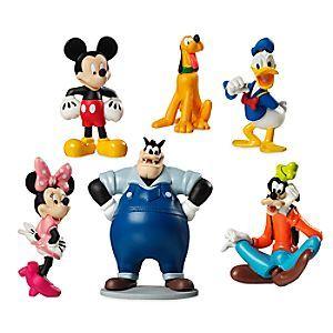 Mickey mouse clubhouse clipart goofy bunde hindi svg transparent stock Meeska, Mooska, Mouseketeers! Unlock Clubhouse fun with Mickey Mouse ... svg transparent stock