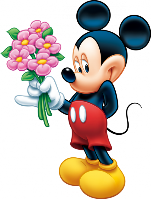 Mickey mouse hot dog dance clipart vector royalty free library Pin by Crafty Annabelle on Mickey Mouse Printables | Pinterest vector royalty free library