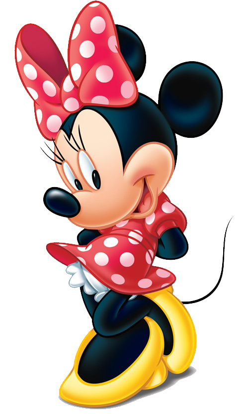 Mickey mouse hot dog dance clipart picture freeuse Mini de Mickey Mouse - Imagui | Deocupage | Pinterest | Mice, Minnie ... picture freeuse