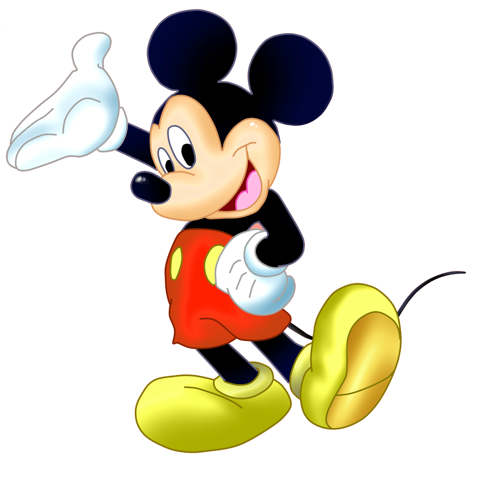 Mickey mouse hot dog dance clipart graphic library download Image result for mickey mouse | cake decorating | Pinterest | Mickey ... graphic library download