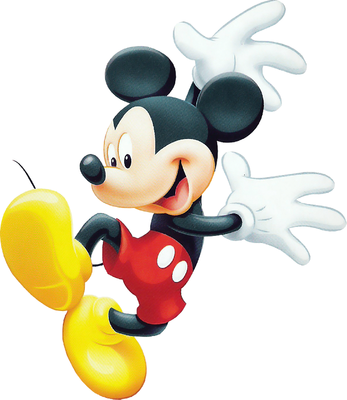 Mickey mouse hot dog dance clipart banner download imagenes mickey mouse | фоны, клипарты и т.п. | Pinterest | Mickey ... banner download
