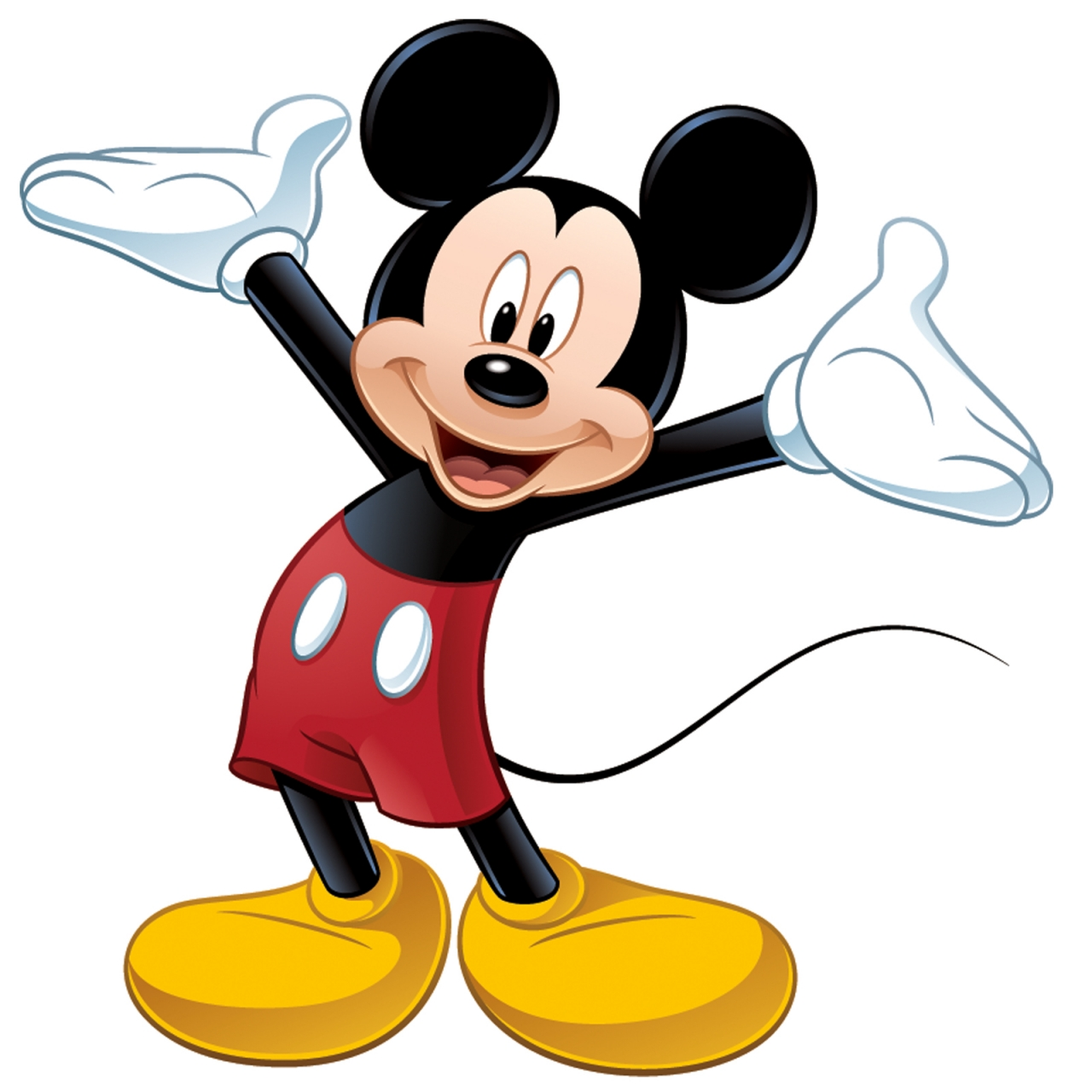 Mickey mouse images hd clipart clip art royalty free stock Free Mickey Mouse Cartoons, Download Free Clip Art, Free Clip Art on ... clip art royalty free stock