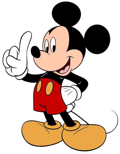 Mickey mouse money clipart picture royalty free library mickey1.png (500×641) | bradlee jase birthday | Pinterest | Mickey ... picture royalty free library