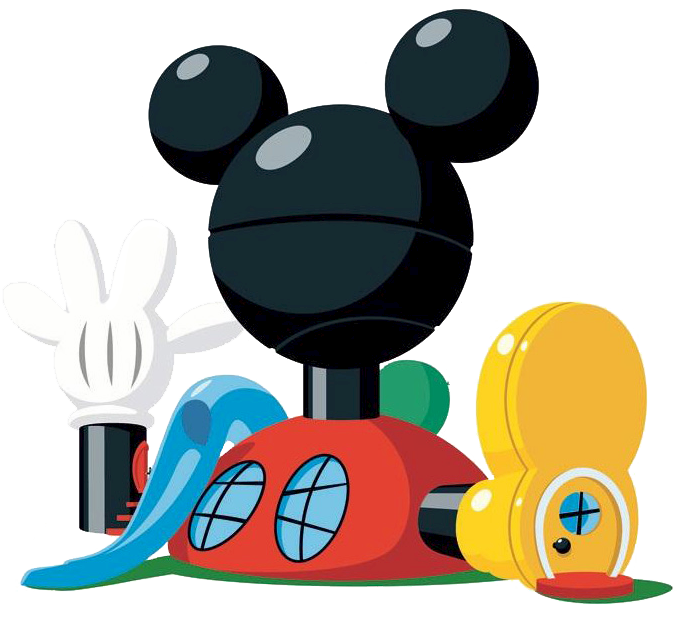 Mickey mouse pumpkin clipart clip freeuse library Disney Mickey Mouse Party Ideas & Free Printables | Pinterest | Clip ... clip freeuse library