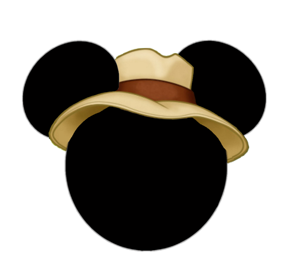 Mickey mouse wearing baseball cap clipart jpg royalty free stock MICKEY HEAD Photo: This Photo was uploaded by kimbero53. Find other ... jpg royalty free stock