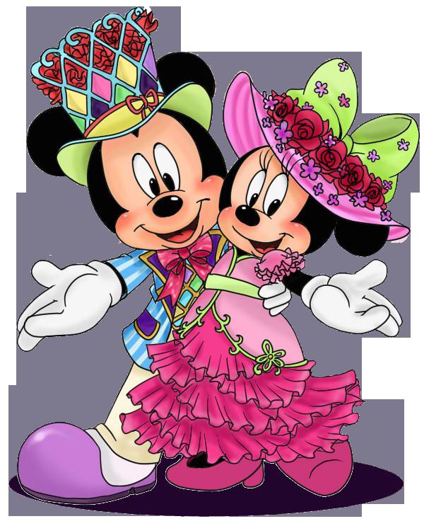 Mickey mouse wearing baseball cap clipart clip art transparent stock Mickey & Minnie Wearing Hats | Prente | Pinterest | Mice and Disney art clip art transparent stock