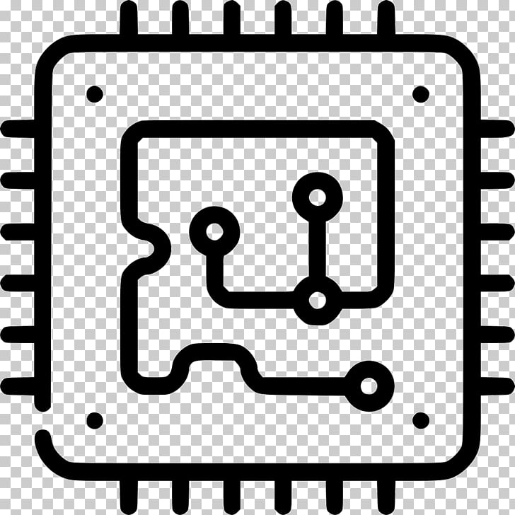 Microchip implant clipart clip black and white library Microchip implant Technology Computer Icons, technology PNG ... clip black and white library