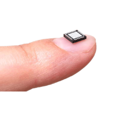 Microchip implant clipart picture freeuse Microchip Implant For Humans transparent PNG - StickPNG picture freeuse