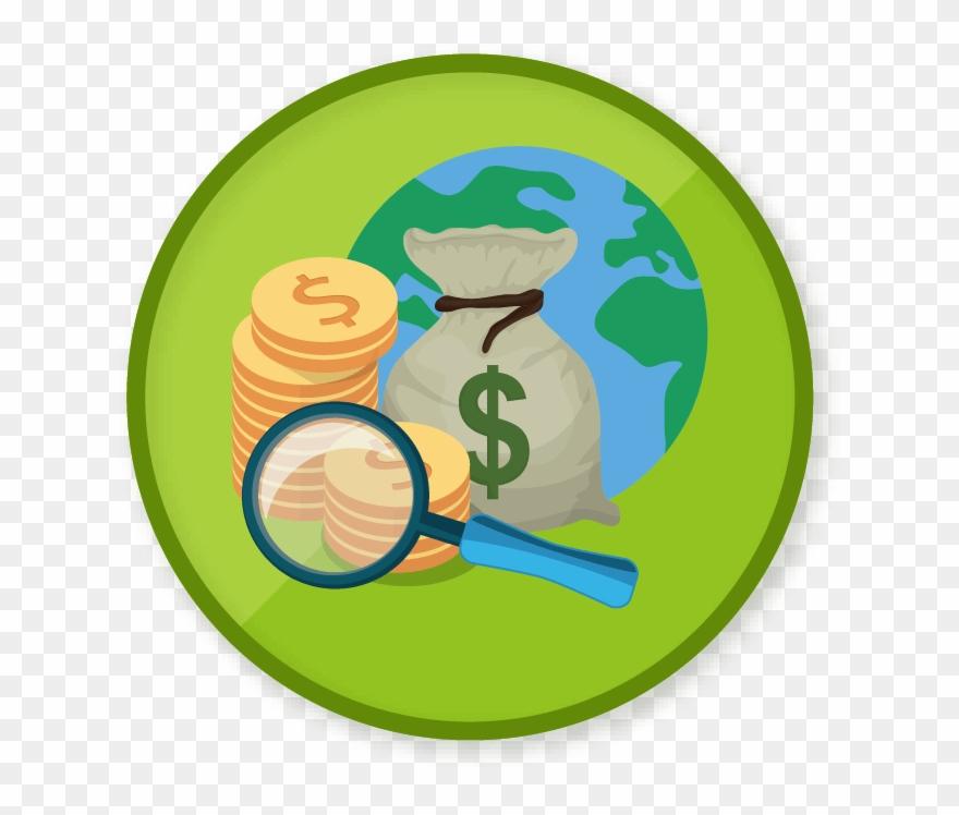 Microeconomics clipart jpg free stock Wittywe Microeconomics For Teens - Illustration Clipart ... jpg free stock