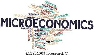 Microeconomics clipart clip art Microeconomics clipart 1 » Clipart Portal clip art