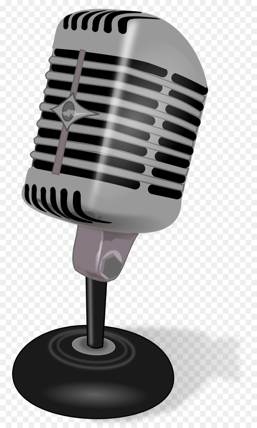 Microphone clipart free graphic download Microphone Cartoontransparent png image & clipart free download graphic download