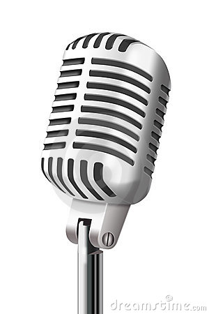 Microphone clipart free image freeuse Microphone clipart free images 2 – Gclipart.com image freeuse