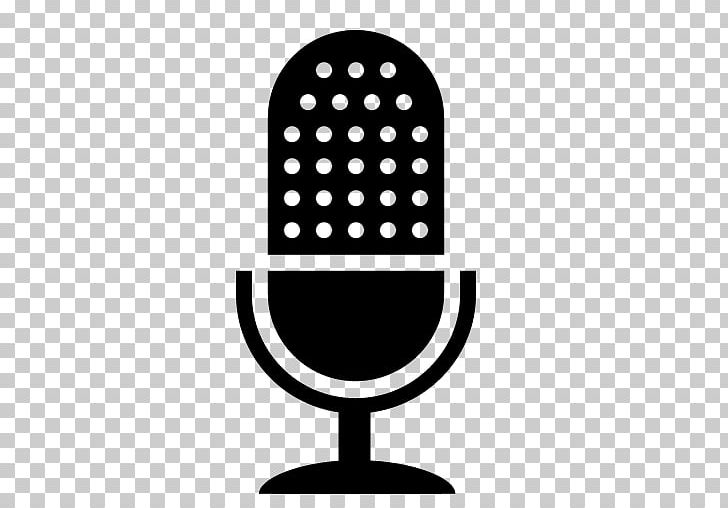 Microphone logo clipart banner free download Microphone Logo Radio PNG, Clipart, Audio, Computer Icons, Download ... banner free download