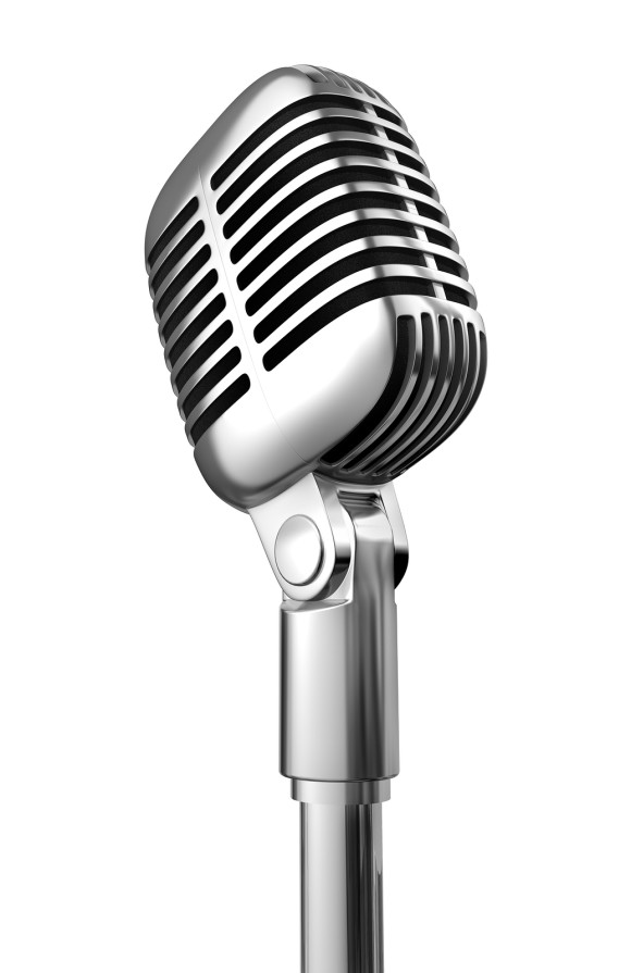 Microphone logo clipart picture royalty free stock Microphone open mic logos clipart - Clipartix picture royalty free stock