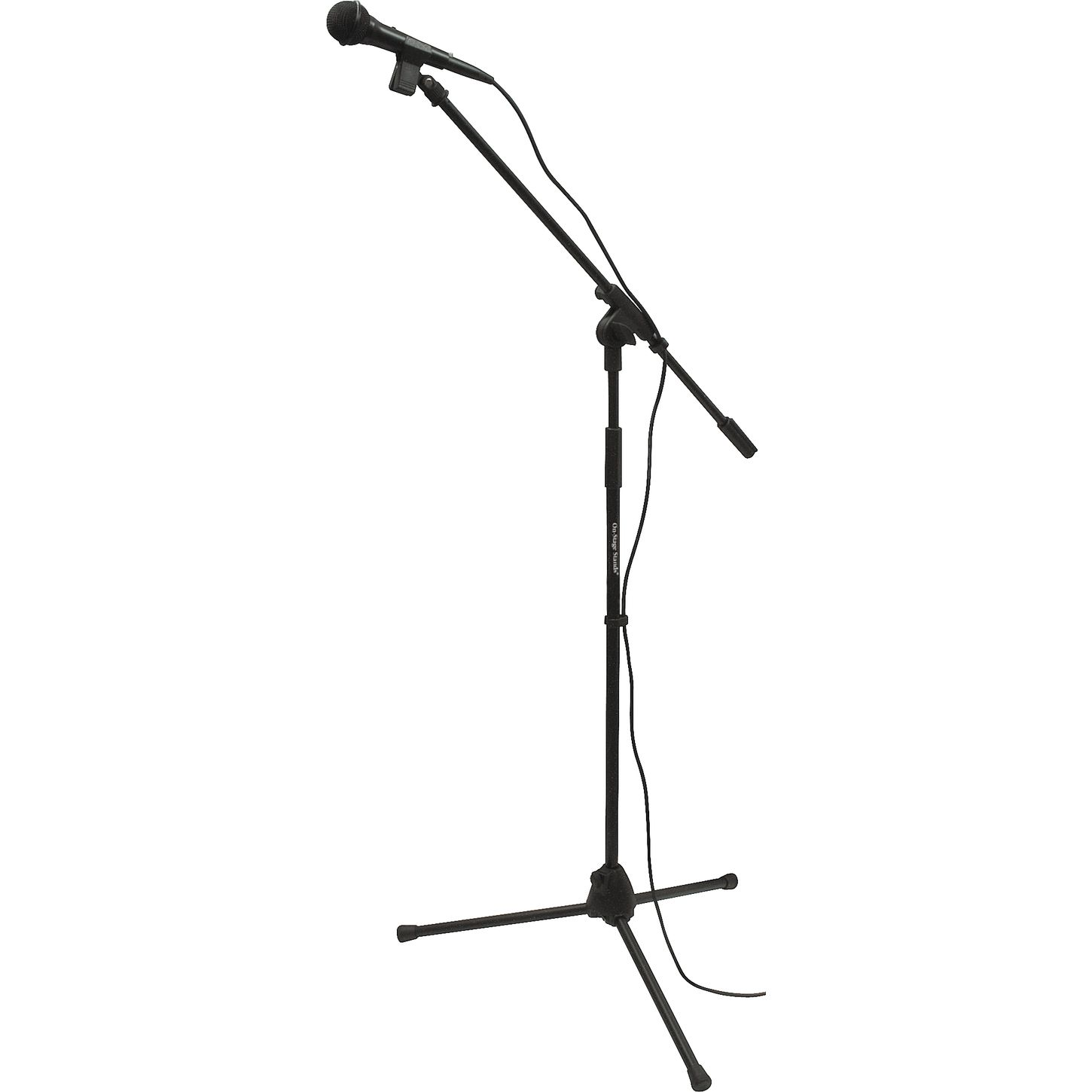Microphone stand clipart clipart free download Microphone Stand Png - Viewing | Clipart Panda - Free Clipart Images clipart free download