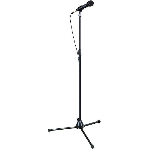 Microphone stand clipart free clipart free download Free Microphone Stand Silhouette, Download Free Clip Art, Free Clip ... clipart free download